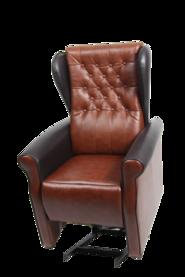 Sta-opstoelen
