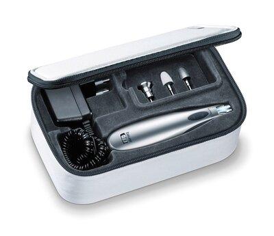 Manicure- en pedicureset  MP41