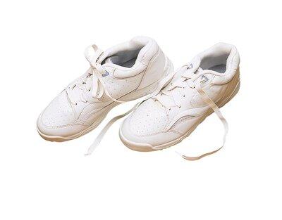 Elastische schoenveters Sport 68,5 cm
