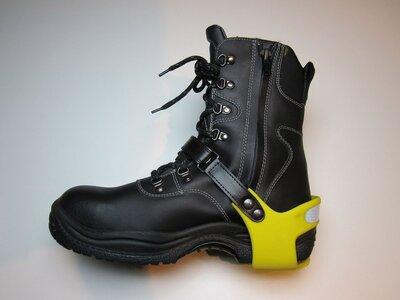 SchoenSpike Professional L schoenmaat 40-44