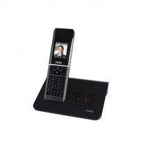 Fysic FX-6107 telefoon met deurintercom
