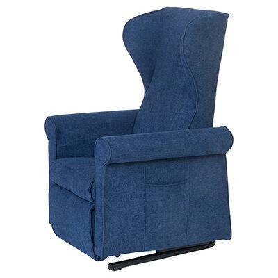 Sta-opstoel Dumbo