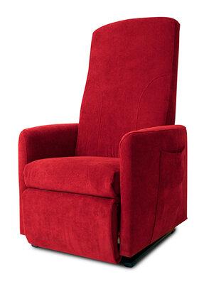 Sta-opstoel Bellino