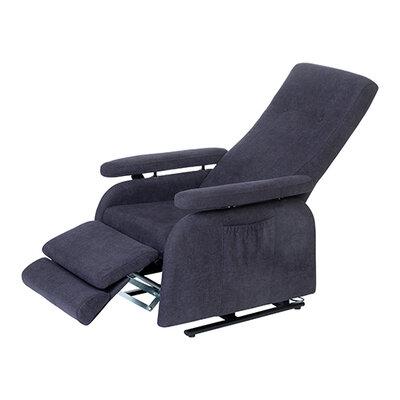 Sta-opstoel Modulair