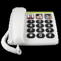 Doro-PhoneEasy-331-ph